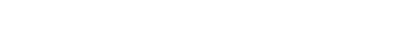 sydfyns squash club logo white