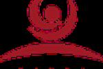 DK squash forbund